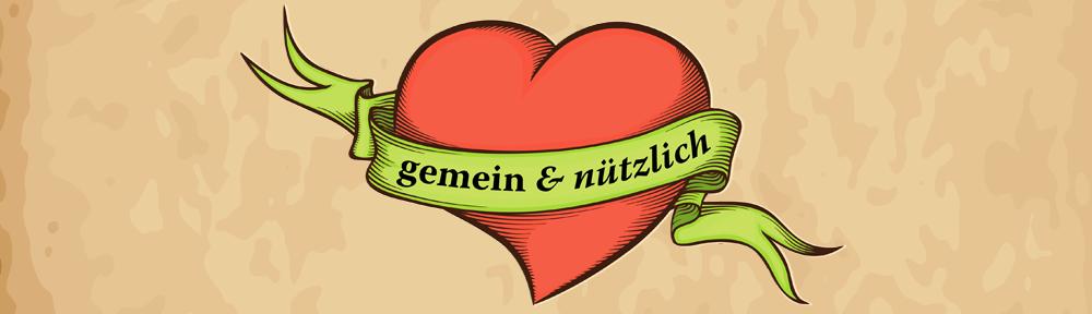 (cc) by Jona Hölderle - http://gemein-nuetzlich.de